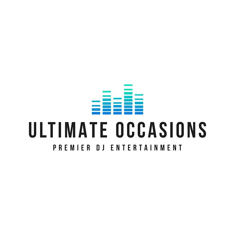 Ultimate Occasions