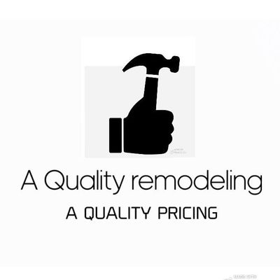 Avatar for A quality remodeling
