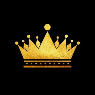 Avatar for Royalty Construction & Home Improvement