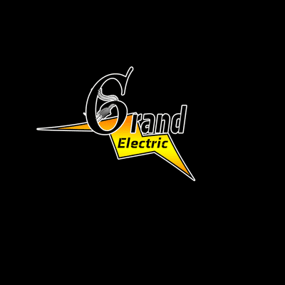 Avatar for Grand Electric