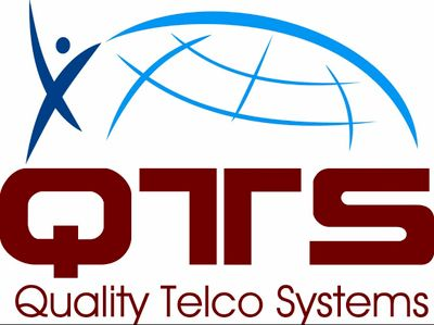 Avatar for Quality Telco Systems and Security