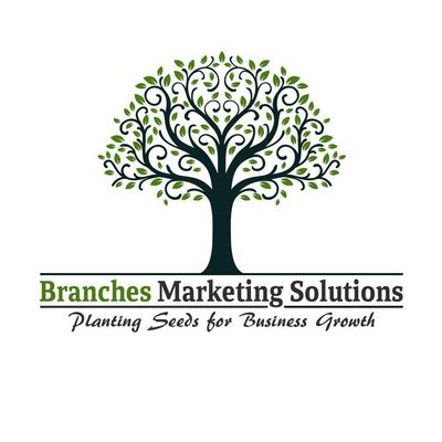 Avatar for Branches Marketing Solutions