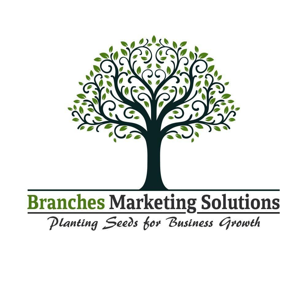 Branches Marketing Solutions