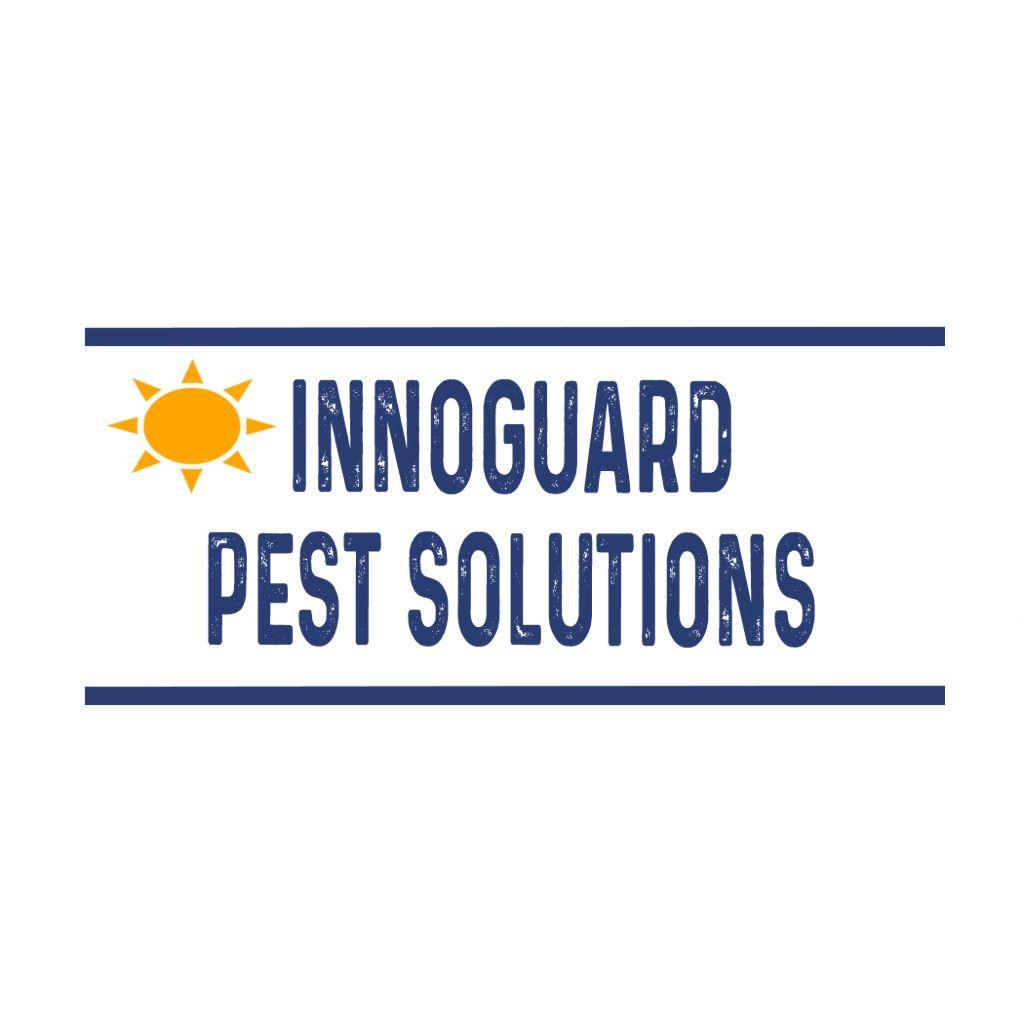 Innoguard Pest Solutions, LLC