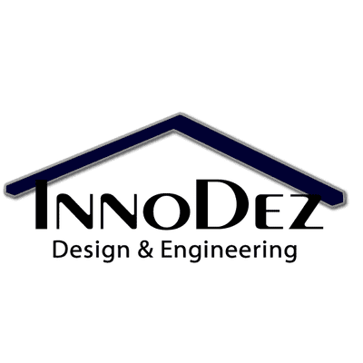 Avatar for InnoDez Design and Engineering
