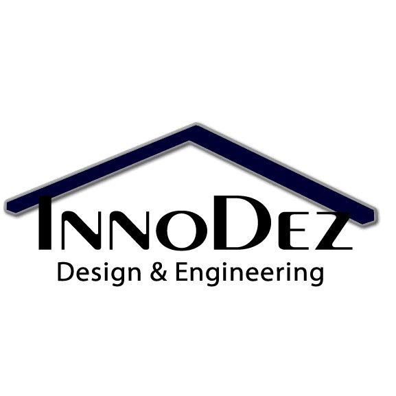 InnoDez Design and Engineering