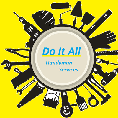 Avatar for Do It All Handyman Services