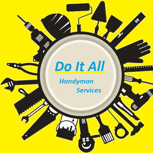 Do It All Handyman Services