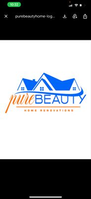 Avatar for Pure Beauty Home Renovations & Landscaping LLC.