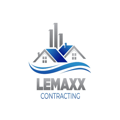 Avatar for Lemaxx Contracting