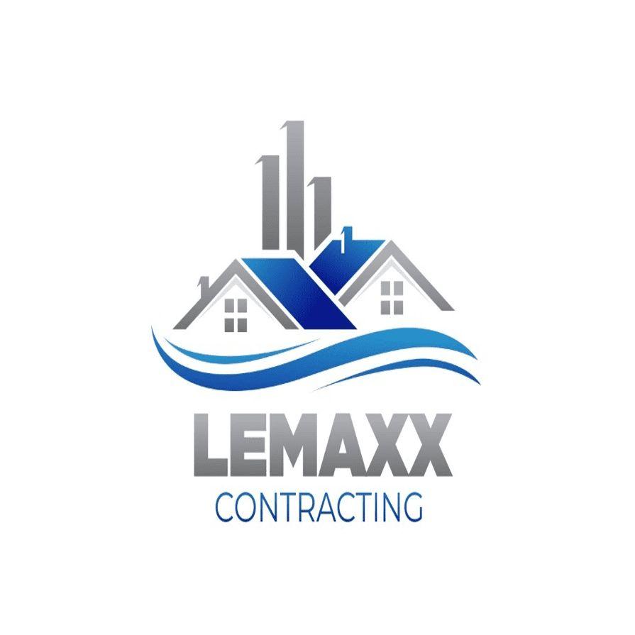 Lemaxx Contracting
