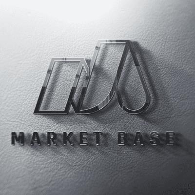 Avatar for The Market Base