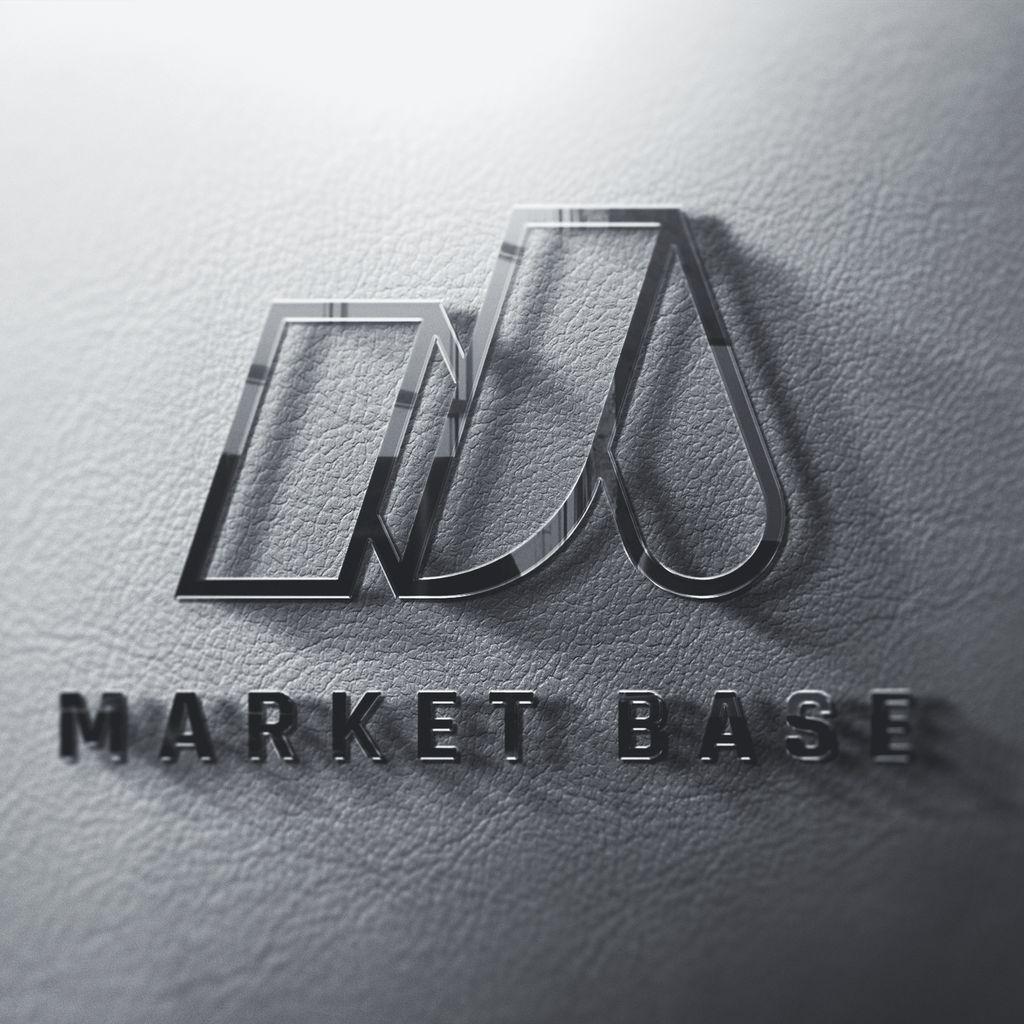 The Market Base