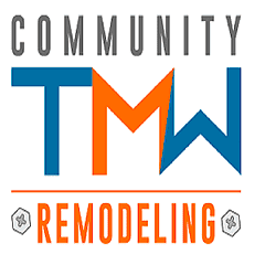 Avatar for Community TMW Home Remodeling