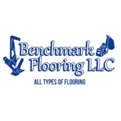 Avatar for Benchmark Flooring LLC
