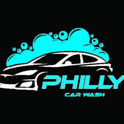 Avatar for Philly Pressure Wash