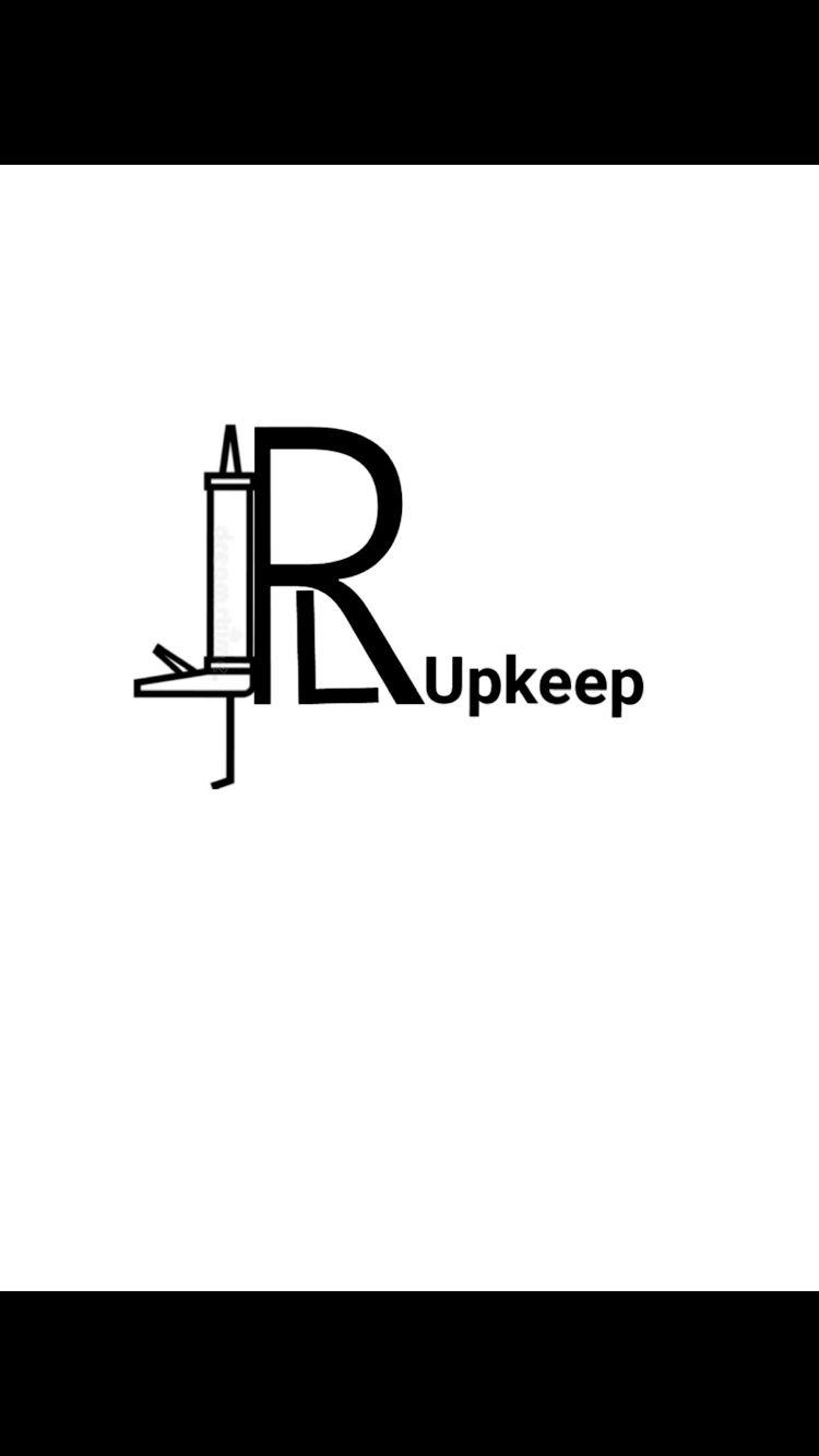 R & L Upkeep