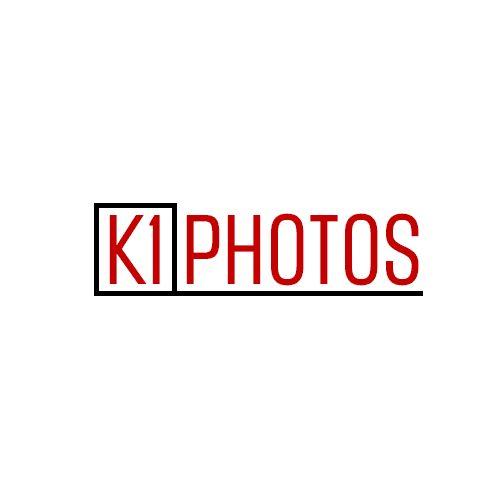 K1 Photos