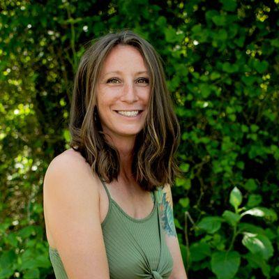 Avatar for Francheska Scott Boudoir + Portrait Photography