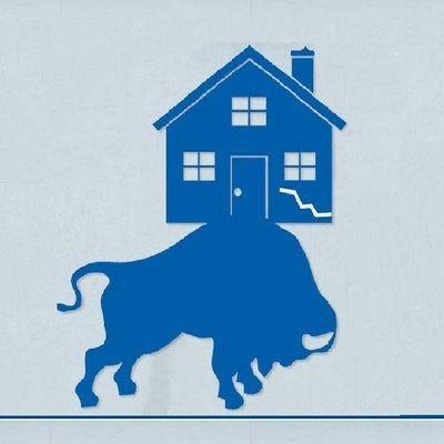 Avatar for Buffalo Foundation Repair
