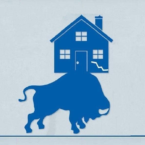 Buffalo Foundation Repair