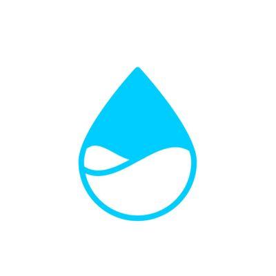 Avatar for Ann Arbor Eco-Clean