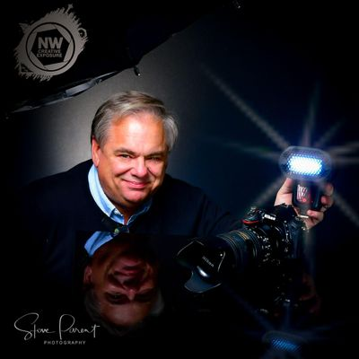 Avatar for N.W. Creative Exposure ( Pro Photography Services)