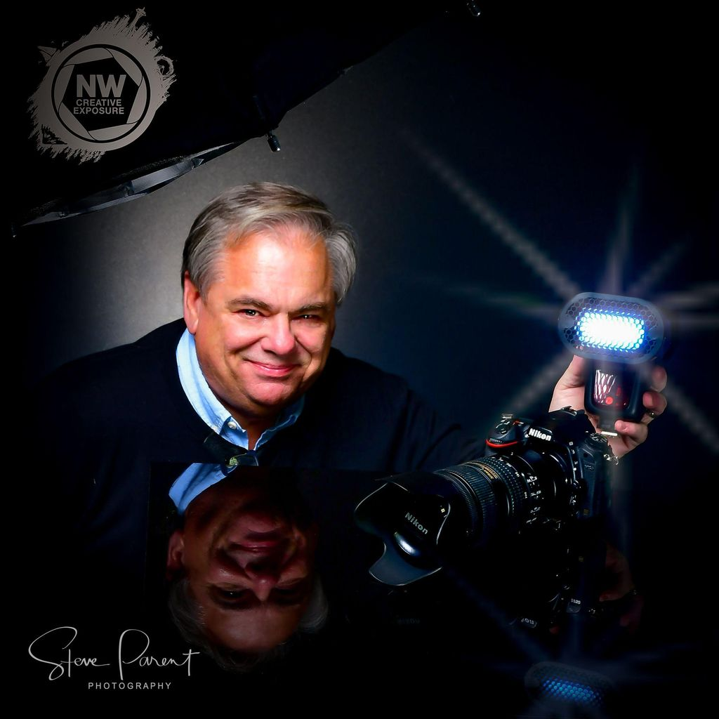 N.W. Creative Exposure ( Pro Photography Services)