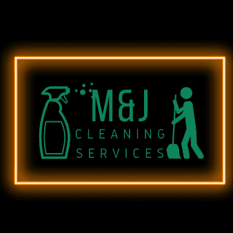 Avatar for M&J Cleaning Services
