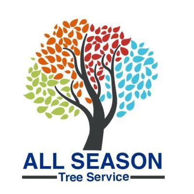 Avatar for All Season Tree Service
