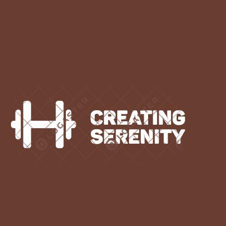 Serenity Wellness Center