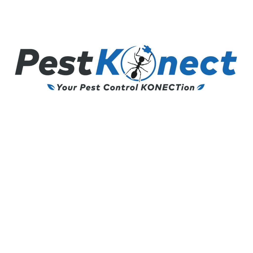 Pest Konect