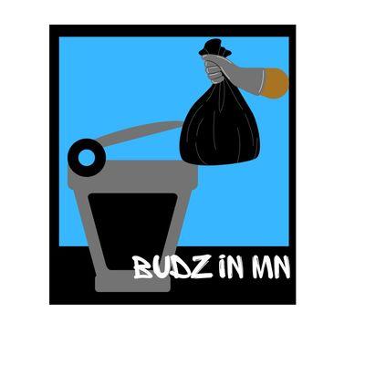 Avatar for Budz in MN