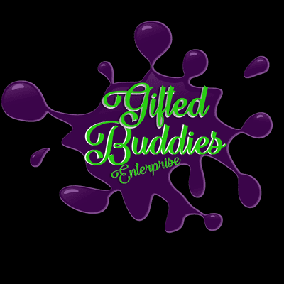 Avatar for Gifted Buddies Enterprise
