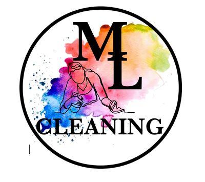 Avatar for M & L CLEANING