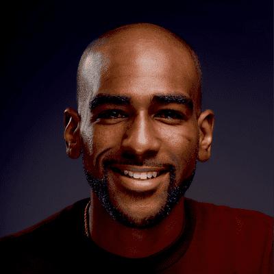 Avatar for Chazz Scott (Motivational Speaker/Mindset Expert)