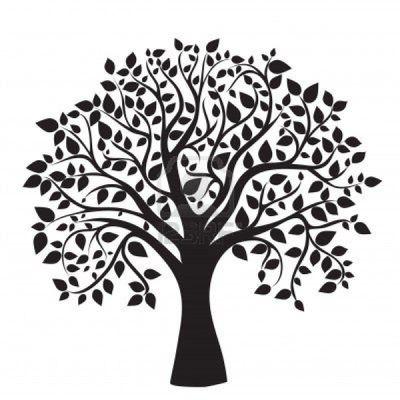 Avatar for J&G Tree Care LLC
