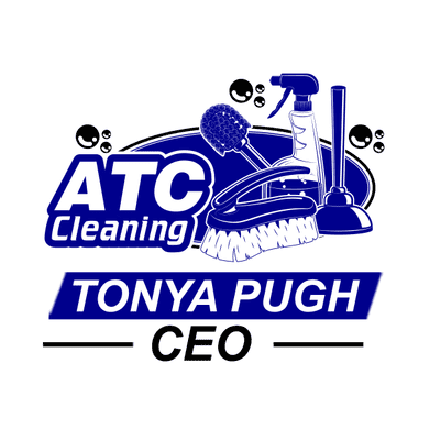 Avatar for ATC Cleaning Services, LLC