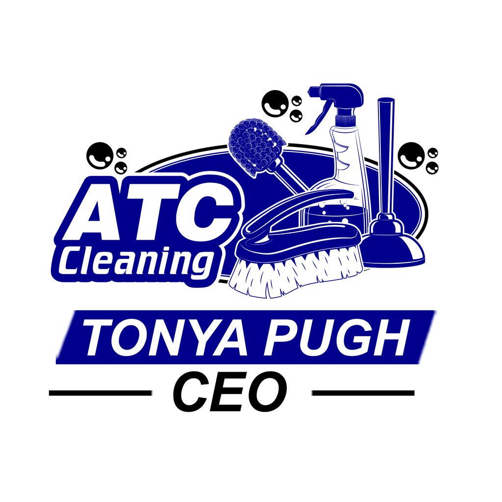 ATC Cleaning Services, LLC