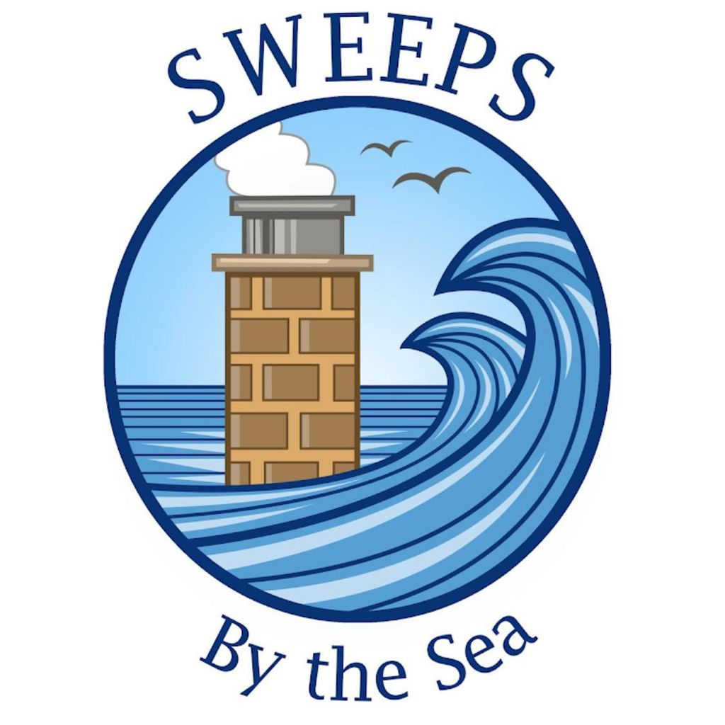 Sweeps by The Sea
