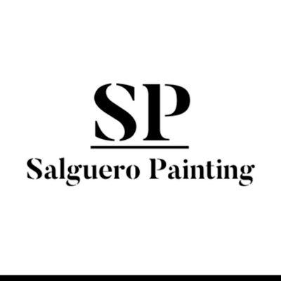 Avatar for Salguero Painting LLC