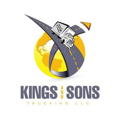 Avatar for King and Sons Trucking