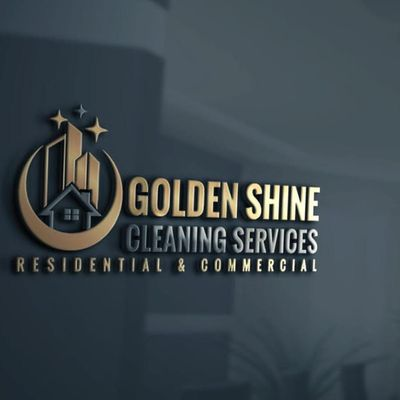 Avatar for Golden & Shine cleaning services