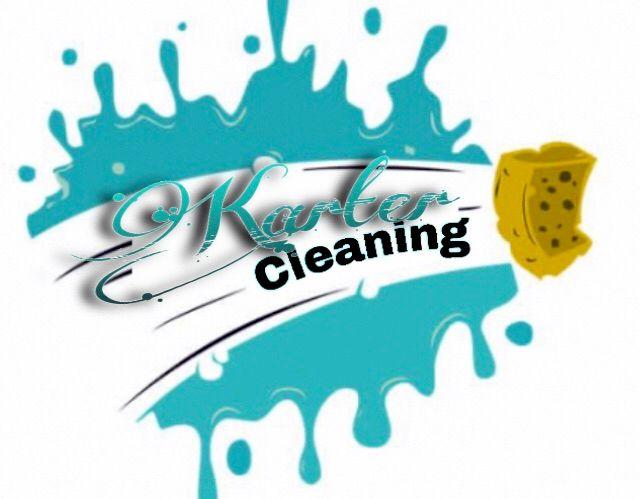 Karter Cleaning & Landscaping