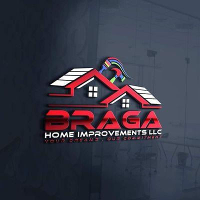 Avatar for Braga Home Improvements LLC