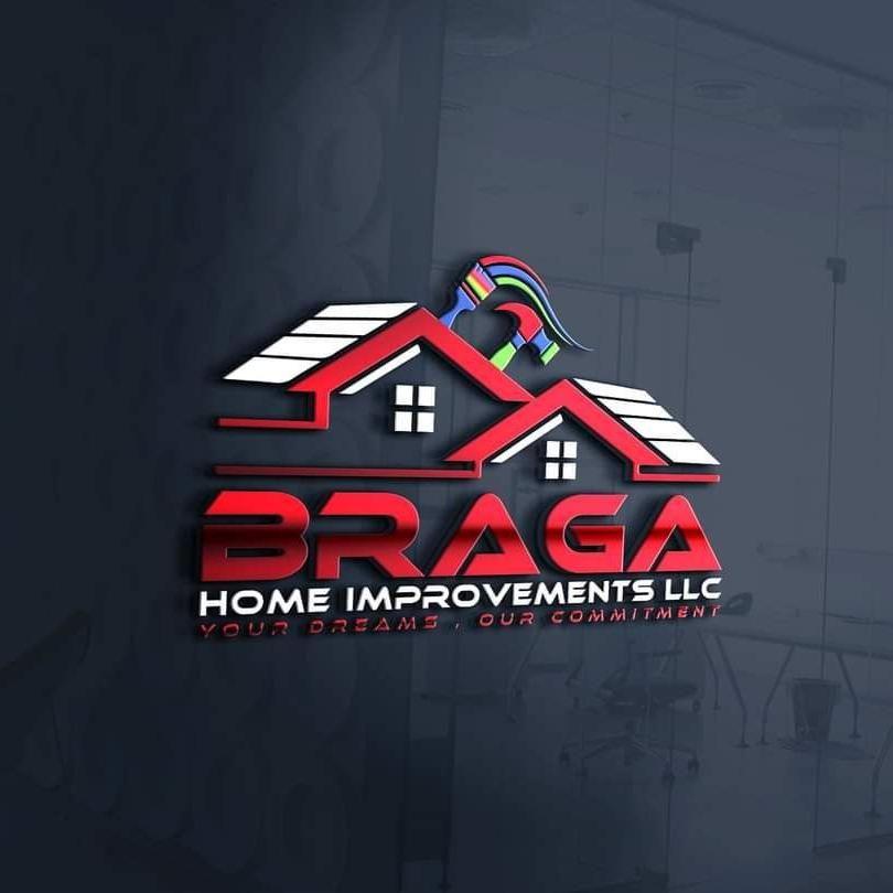 Braga Home Improvements LLC