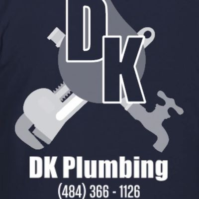 Avatar for DK Plumbing