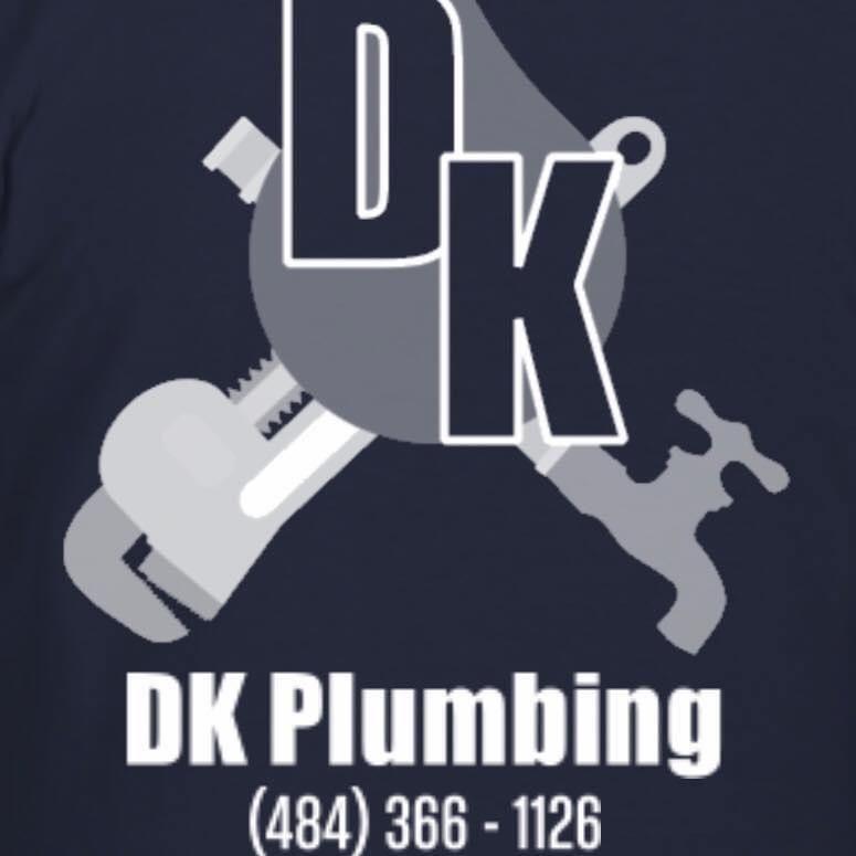 DK Plumbing
