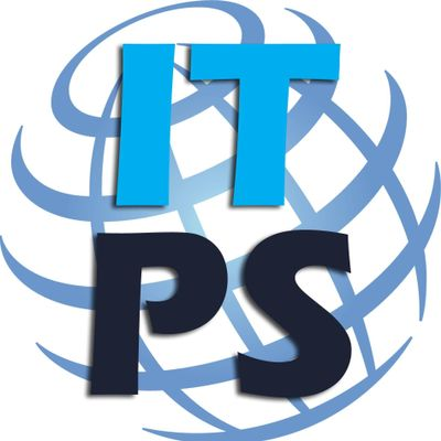 Avatar for IT Pro Services LLC