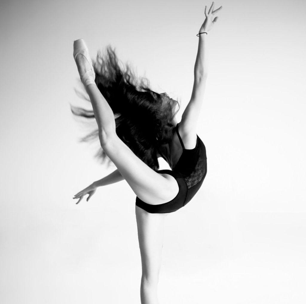 Roxana Tocareva Photography